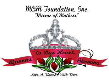 MOM Foundation Inc